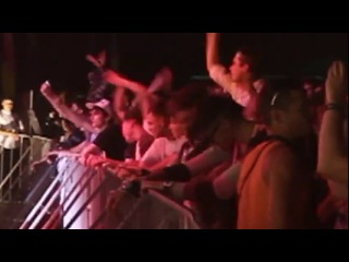 �����i� - �������� i ������ (Tapolsky & Vovking Mix)